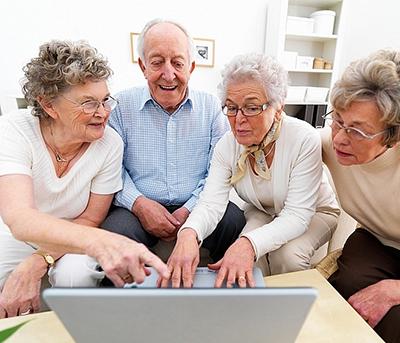 Размер материальной помощи для пенсионера мвд