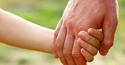 вопрос по защите права ребенка