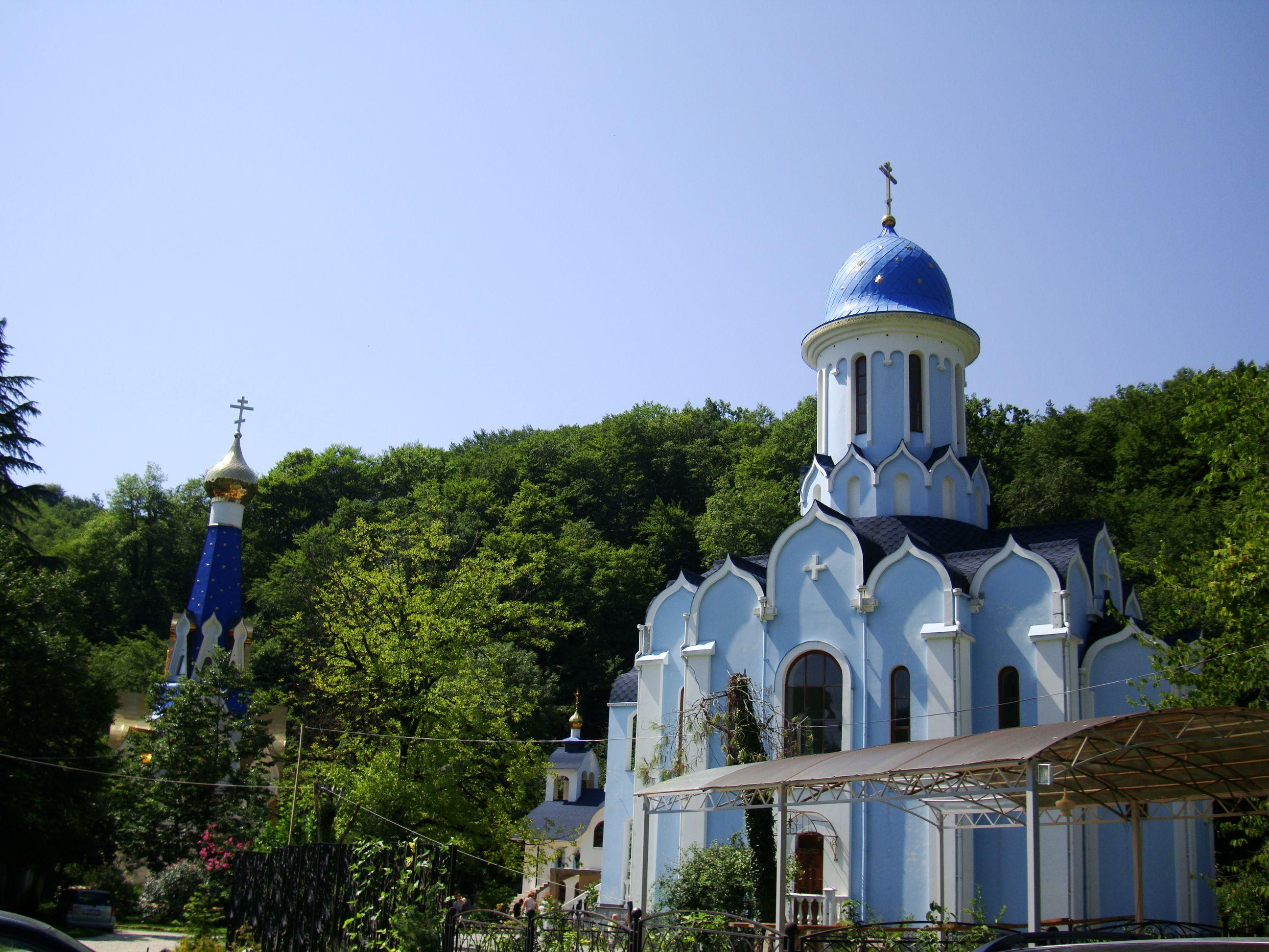 Село георгиевское костромская 20 фотография