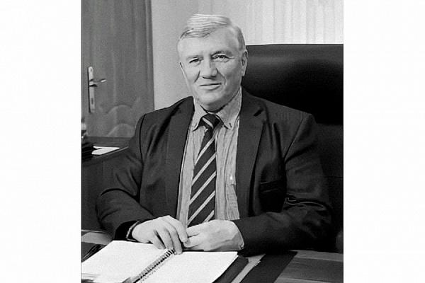 Губернатор Краснодарского края Вениамин Кондратьев выразил соболезнования родным и близким Почетного гражданина Сочи Валерия Скляренко